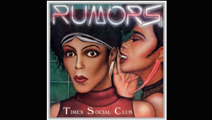 rumorsfeatured