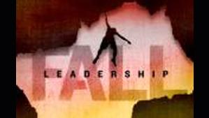 leaddershipfallfeatured