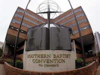 Southern_Baptist_Church-thumb-400xauto-30781