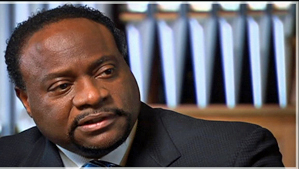 biship eddie long 3 featrued