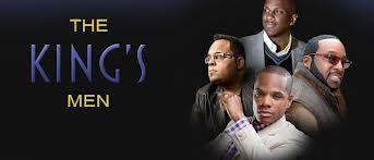 The Kings Men