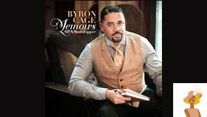 """Byron Cage"""