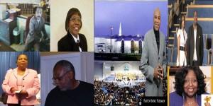 Jericho city of praise scandal