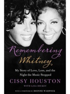 """Cissy-Houston-Whitney-Houston"