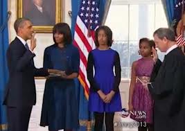 presidential-inauguration-swearing-in-ceremony-2013