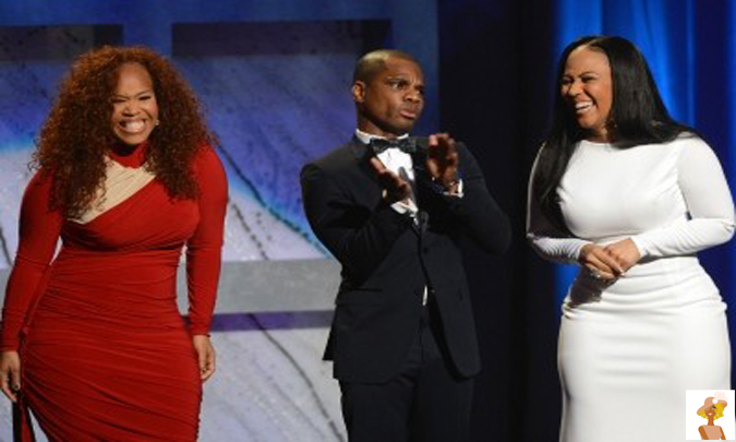 stellar-awards-2013-kirk franklin-mary-mary