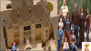creflo-dollar-house-family