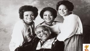 gospel-music-staple-singers