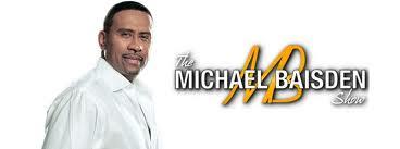 michael-baiseden-show