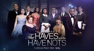 tyler-Perry-Haves and the -Have Nots