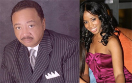 church scandals-bill-adkins-lashonda-matlock