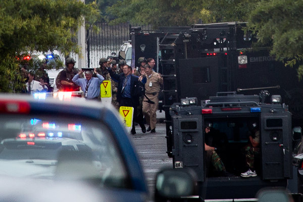 navy-gunman-crime-scene2