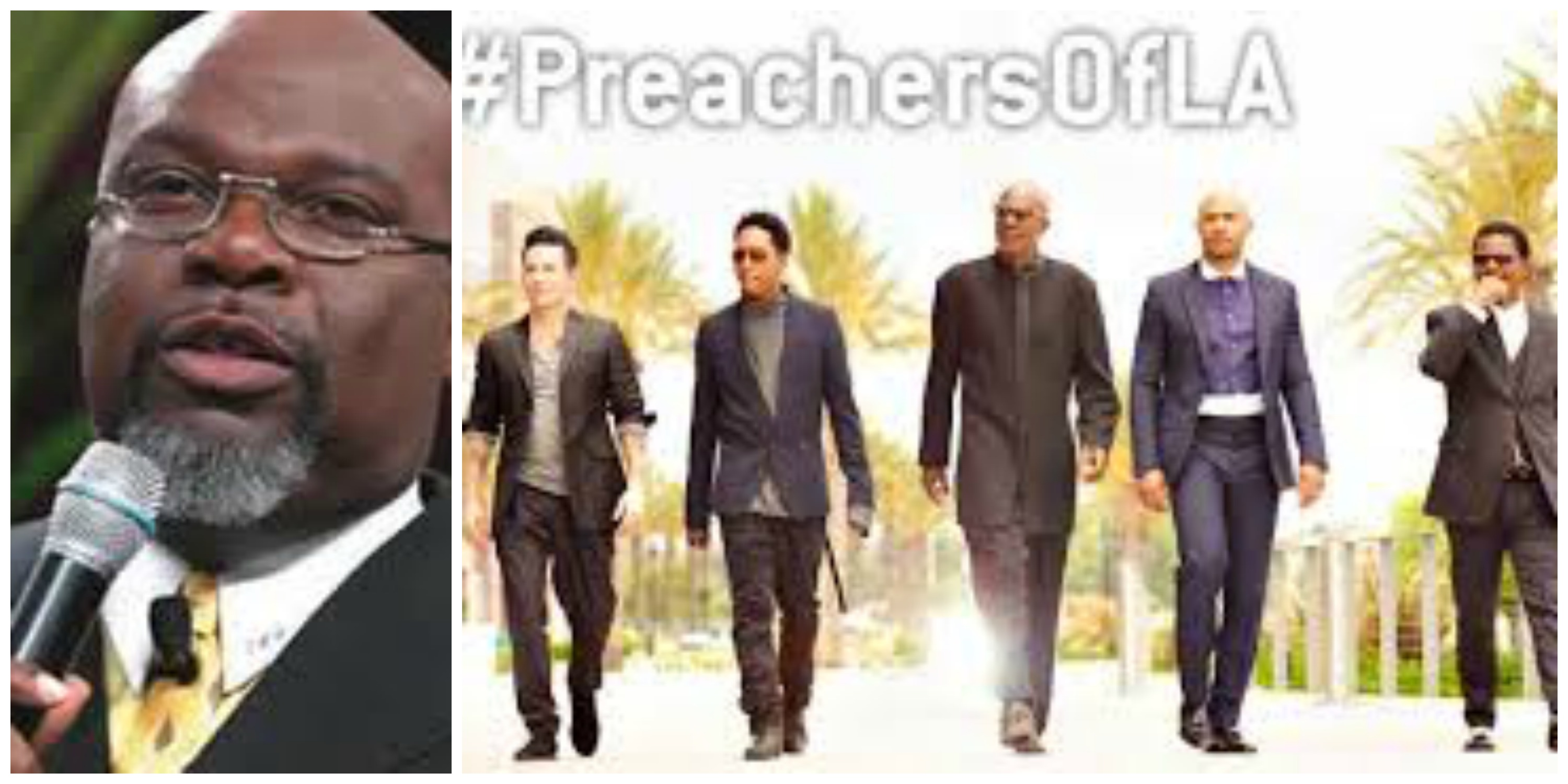 bishop-t.d.-jakes-preachers-of-la