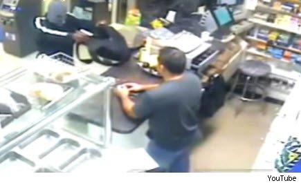 gun-violence-shop-owner-machete