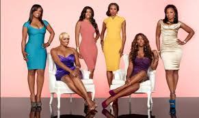 Real-housewives-of-Atlanta-Season-6