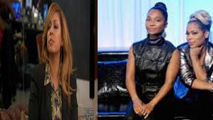 black-celebrity-news-t-boz-chilli-peebles