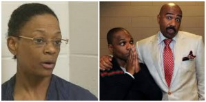 steve-harvey-ex-wife-jail
