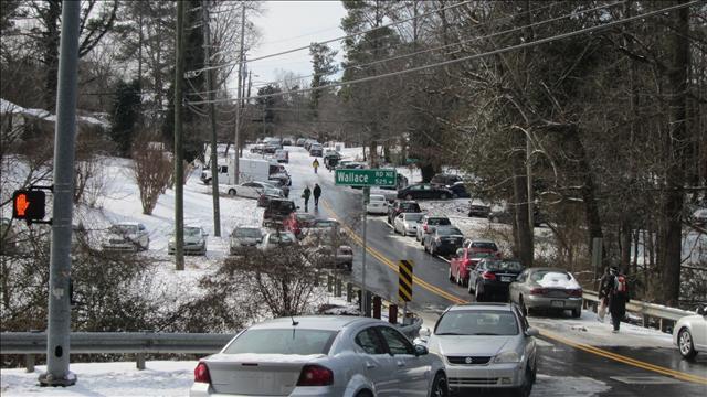 Atlanta-snow-jam-day-after-tomorrow-2