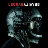 LECRAE, GRAVITY-stellar-awards 2014