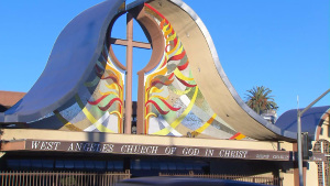 church-violence-west-angeles-church-of-God-in-Christ