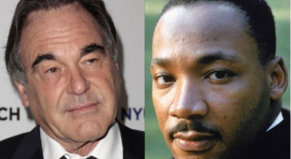 martin-luther-king-jr-oliver-stone