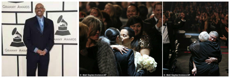 bishop-paul-morton-grammys-mass-wedding