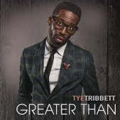 tye-tribbett-stellar-awards