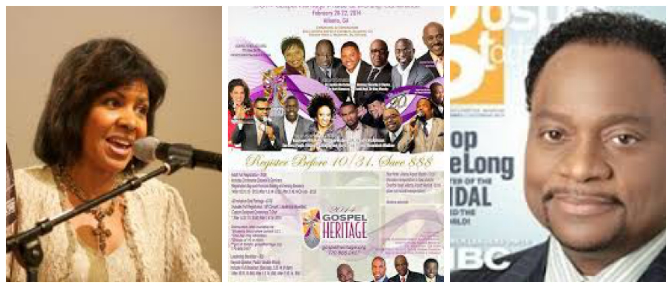 eddie-long-gospel-heritage-conference