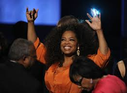 naacp-image-awards-2014-oprah-winning