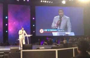 2014-international-pastors-leaders conference