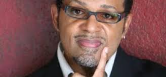 carlton gay singles At one time, bishop carlton pearson was the pastor of the higher dimensions evangelistic center, later named it higher dimensions family church which was one of the largest churches in tulsa, oklahoma during the 1990s, it grew to an average attendance of over 5,000 due to his stated belief in.