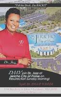 drjazz-jericho-city-of-praise