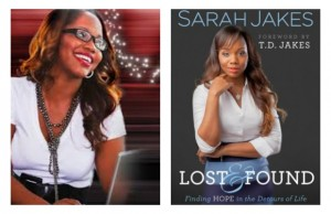 lost-and-found-sarah-jakes