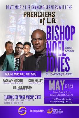 Bishop-Noel-Jones-Ronald-Harris