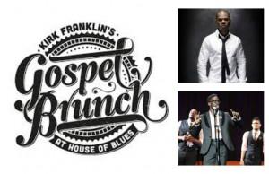 kirk-franklin-gospel-jazz-brunch-tye-tribbett-tour