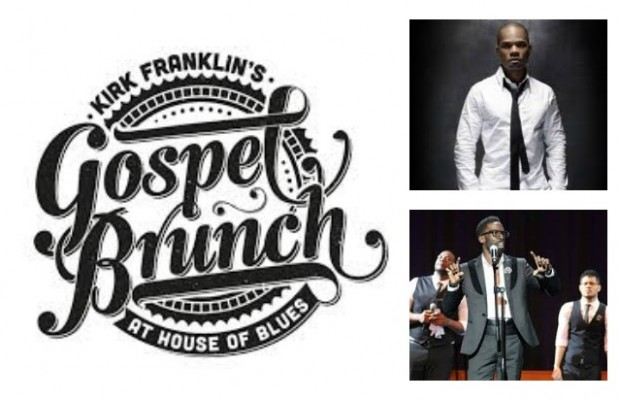 kirk-franklin-gospel-jazz-brunch-tye-tribbett-tour