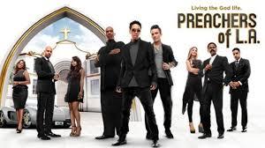 preachers-of-la-being-sued