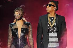 beyonce and jay z divorce