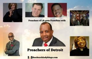 preachers of detroit-cast