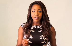 charlo greene quits tv