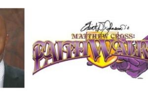 faithWalkers-clint-johnson