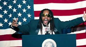black voters-lil-jon