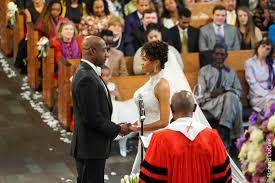 historic-ebenezer-warnock-wedding