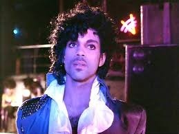 Prince Dead at 56