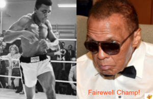 muhammad-ali-funeral-thechurchladyblogs.com