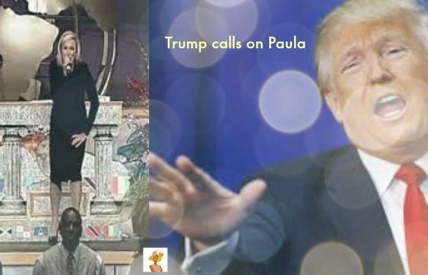 paula-white-donald-trump-florida-massacre
