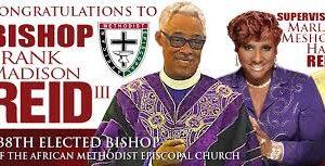 Frank-Reid-Bishop