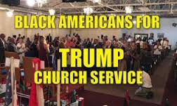 black-church-donald-trump