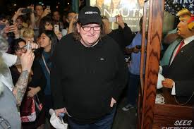 Michael Moore Movement