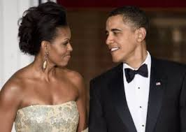 obamas farwell party
